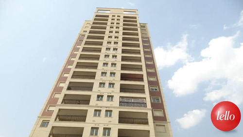 Apartamento - Ref: 219614
