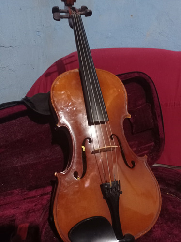 Imagem 1 de 1 de Aulas Online De Música