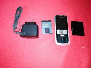 Nokia Original Modelo 2630