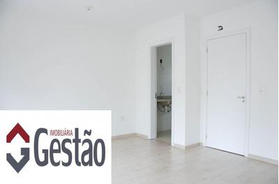 Casa Em Condomínio Localizado(a) No Bairro Vila Rosa Em Canoas / Canoas - G2962
