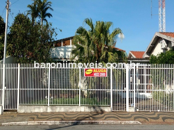 Casa - Ca00517 - 1197535