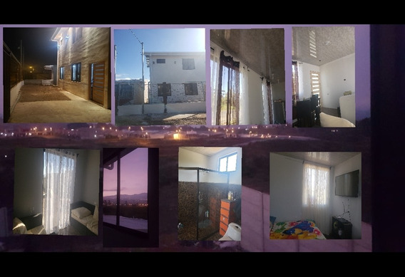 Constructora Jfc, Construcciones Y Remodelaciones, Cartago