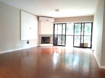 Apartamento - Indianopolis - Ref: 19815 - L-ap14716