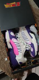 adidas Yung 1 Freeza