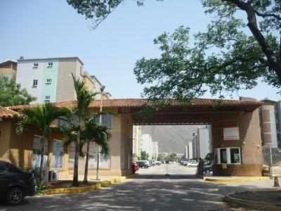 Jc Vende Bello Pent House En Terrazas San Diego Cod 293351
