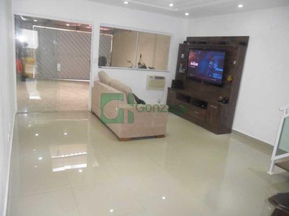 Casa De Rua-à Venda-campo Grande-rio De Janeiro - Reca10001