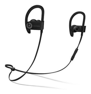 Audifonos Powerbeats 3 Inalambricos La Decade Collection