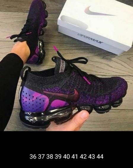 Zapatillas Nike Vapor Max