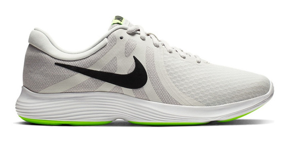 Zapatillas Nike Revolution 4 2023790-dx