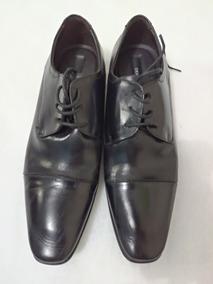 d9bad4603 Sapato Social 41 Usado - Sapatos, Usado no Mercado Livre Brasil