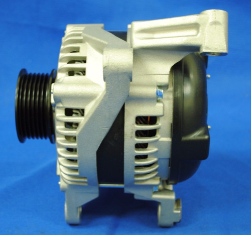 Alternador Jeep Liberty 3.7 Litros V6 -2004-2005