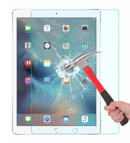 Case+película Smart Cover iPad 2 3 4 Apple Sensor Magnético