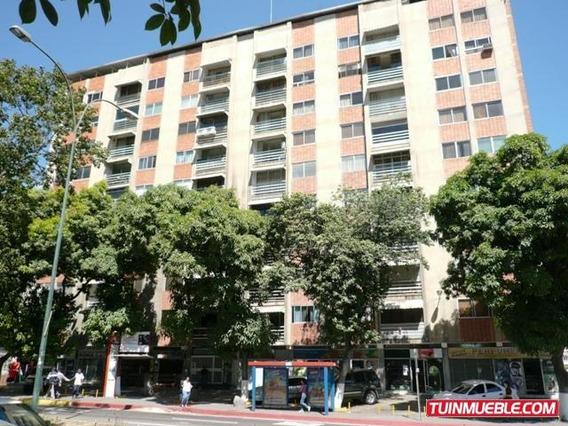 Apartamentos En Venta Mls #19-998