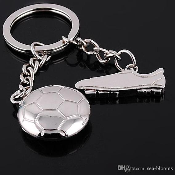 Chaveiro Futebol, Cod. 00098