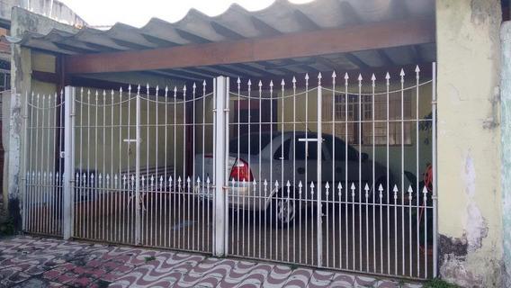 Casa Em Vila Ré, São Paulo/sp De 120m² 2 Quartos À Venda Por R$ 399.000,00 - Ca234414