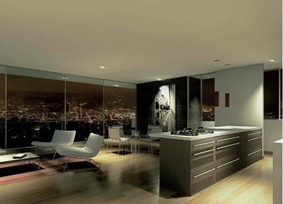 Venta Apartamento La Estrella - Antioquia
