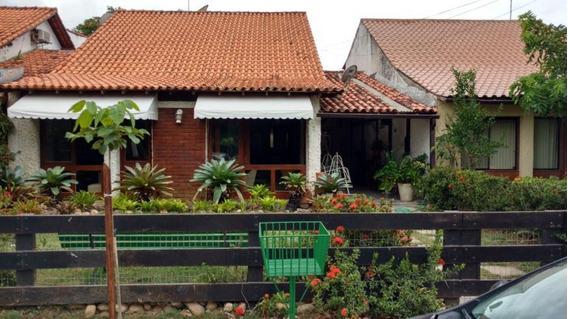 Casa De Praia Para Venda Em Araruama, Iguabinha - Araruama, 5 Dormitórios, 5 Suítes, 7 Banheiros, 4 Vagas - Casaiguabinha