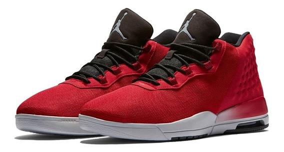 Zapatillas Jordan Academy Nuevas Y Originales