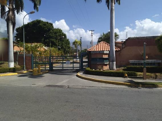 Casa Linda Castillejo