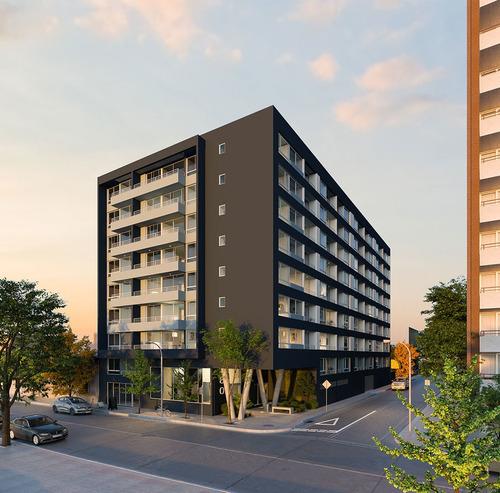 Imagen 1 de 12 de Edificio Argomedo