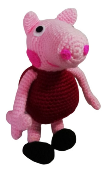 Hashtag #crochetlove sur Twitter | 568x350