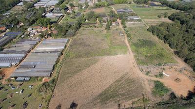 Terreno Em Atibaia, Para Comercial E Industrial .barato!