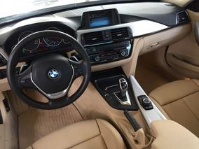 320i 2.0 Sport 16v Turbo Active Flex 4p Automático 46000km