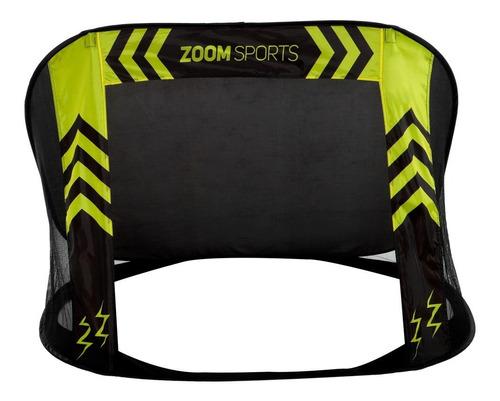 Cancha Futbol Zoom Sport - Z5157