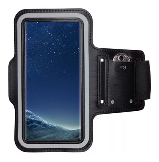Braçadeira Armband Celular Sony Xperia Z2 Z3 Z3 Compact Z5