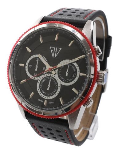 Reloj Hombre Farenheite Ma337