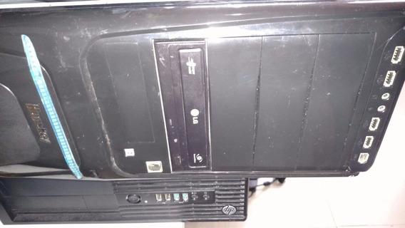 Cpu Asus Ddr2 800 Core 2 Fonte 700w 4gb Ram E Hd De 1tb