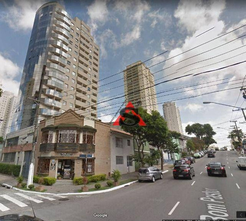 Sala À Venda, 32 M² Por R$ 297.000,00 - Ipiranga - São Paulo/sp - Sa1285