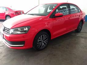 Volkswagen Vento Allstar 1.6