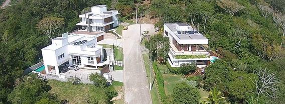 Casa Em Condominio - Corrego Grande - Ref: 2751 - V-2751