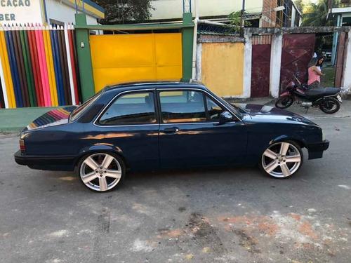 Chevrolet Chevette Sl