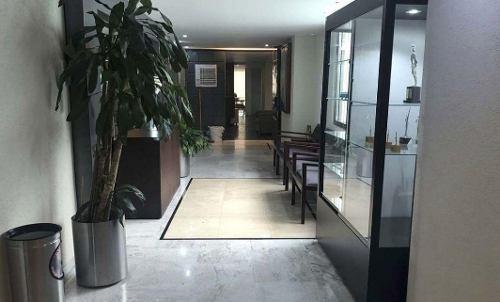 Excelente Edificio En Renta Para Oficinas