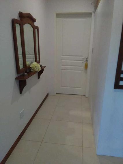 Casa En Los Talas-retasada Oportunidad Vendo X Viaje Permuto
