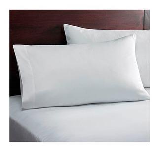 Unicornio de Cubierta de Edredón Edredón Doena Single Queen King size bed Funda de almohada animales