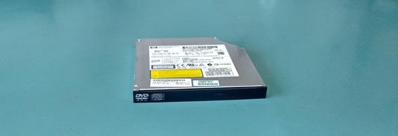 Drive De Cd/dvd Notebook Hp Davos Nx6110