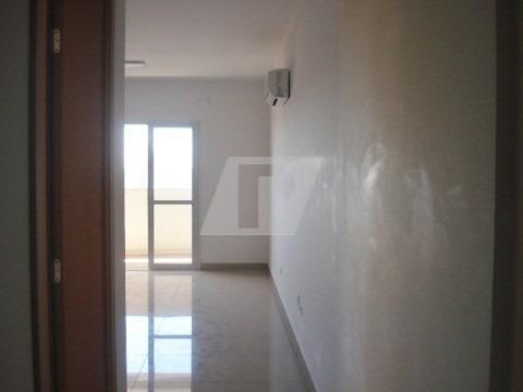 Apartamento Para Venda No Condominio Maison Classic - Ap01346 - 32805346