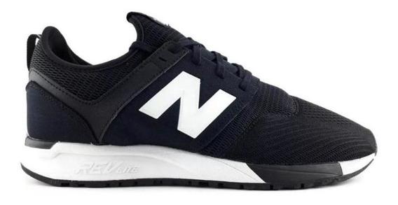 Zapatilla New Balance Mrl247ck 20386n