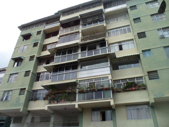 Apartamento En Venta En Santa Eduvigis