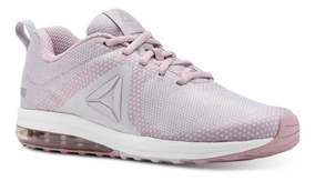 8baa7fd172 Zapatillas Reebok Mujer Nuevas - Zapatillas de Mujer Reebok en ...