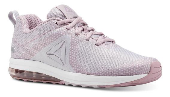Nuevas Zapatillas Reebok Jet Dashride 6 Mujer Para Running