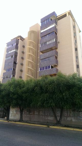 Apartamento Venta Sector Paraiso Maracaibo