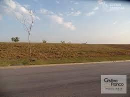 Terreno À Venda, 800 M² Por R$ 270.000,00 - Condomínio Campos De Santo Antônio Ii - Itu/sp - Te1090