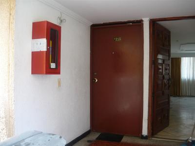 Apartamento Venta 2° Piso En Villa Del Sol