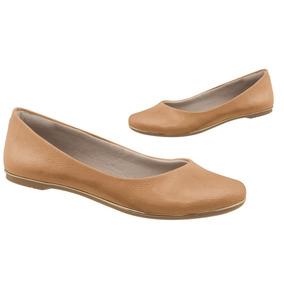 478bef134 Molho De Pimenta Hocca Sapatilhas - Sapatos para Feminino com o ...