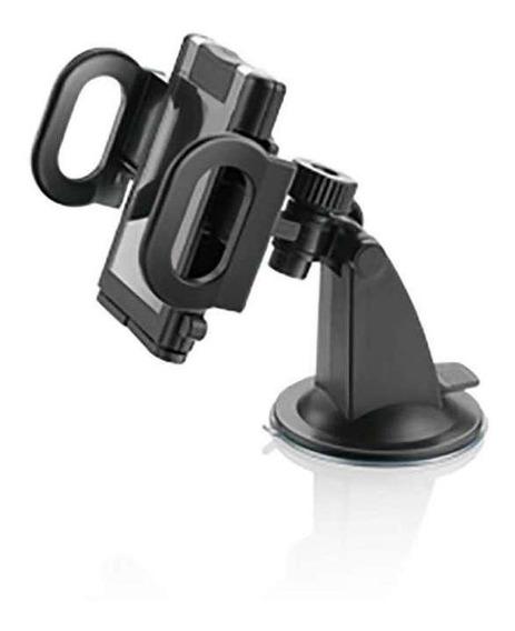 Suporte Universal Veicular Para Smartphone Compacto - Cp118s