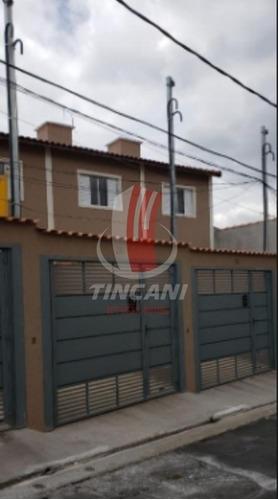 Imagem 1 de 20 de Sobrado Para Venda No Bairro Capão Do Embira, 2 Dorm, 1 Vagas, 65 M - 5996